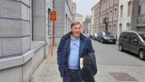 """Jef Vermassen: """"Naima Bouloudo ontkent alle betrokkenheid bij ontvoering in Genk"""""""