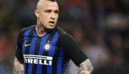 """CEO Marotta weet waar de toekomst van Radja Nainggolan ligt: """"Hij keert eerst terug naar Inter"""""""