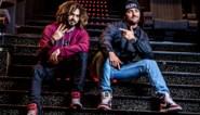 """Regisseurs Adil El Arbi en Bilall Fallah zijn weer klaar om erin te vliegen: """"Lockdown bood de rust die we nodig hadden"""""""