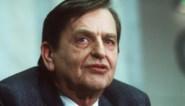 Kennen we vandaag de moordenaar van premier Olof Palme?