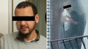 """Is """"de vriend van Bin Laden"""" het échte brein achter de kidnapping van 13-jarige jongen uit Genk?"""