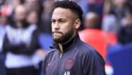Neymar wordt aangeklaagd voor homofobie