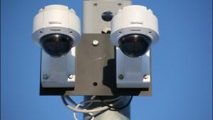 Kust gaat toeristen massaal volgen met slimme camera's