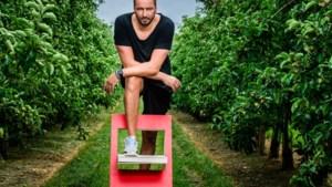 """Stijn Stijnen is aan remonte bezig na geforceerd vertrek bij Club Brugge: """"Trainer in eerste klasse, ooit komt het ervan"""""""