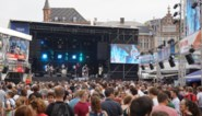 Gentse Feesten afgelast, maar toch 930.000 euro subsidies: wie krijgt wat?
