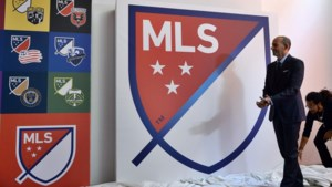 MLS volgt de NBA en keert in juli terug met toernooi in Disney World