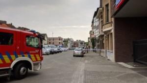 Opnieuw granaat ontploft in Antwerpse district Deurne