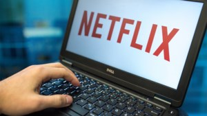 Spaanse politie ontmantelt organisatie die illegaal streamingdiensten aanbood