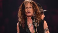 Aerosmith ook in 2021 op uitgestelde Graspop Metal Meeting