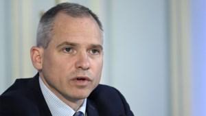 Gentse universiteit krijgt 6 miljoen euro renovatiesteun
