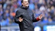 Moeskroen wordt weer satellietploeg van Franse topclub Lille, die meteen nieuwe coach zal leveren