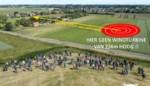 """Buurtbewoners vechten al voor derde keer tegen komst van drie gigantische windmolens: """"Al 700 bezwaarschriften ingezameld"""""""