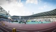 Memorial Van Damme wordt eerste massa-sportevent in België na corona: zo zal het eraan toegaan in memorabele editie