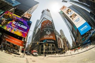 Techbeurs grote winnaar van coronacrisis, en dat is mede dankzij ons kijkgedrag