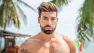 'Temptation'-verleider Grigor pakt op sociale media uit met nieuw lief