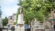 Van de New York Times tot Al-Jazeera: verwijderd standbeeld Leopold II in Ekeren gaat de wereld rond
