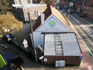 Vlaanderen investeert 175.000 euro in Sint-Pietersschool Korbeek-Lo