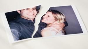 Genoeg getrouwd: Eén zoekt kandidaten voor programma rond scheiden