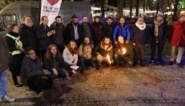 Gents Solidariteitsfonds hielp kwetsbare mensen in coronacrisis al met meer dan 100.000 euro