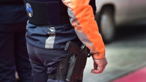 """Politievakbond: """"Focus op bepaalde buurten en individuen heeft niets te maken met racisme"""""""