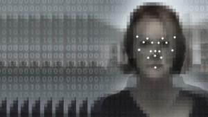 Ook Microsoft wacht op wet alvorens zaken te doen met Amerikaanse politie over gezichtsherkenning