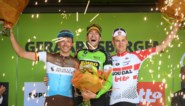 BinckBank Tour strijkt neer in Zeeland voor twee etappes