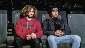 Adil en Bilall krijgen financiële steun voor nieuwe Belgische film 'Rebel'