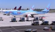 """TUI verontschuldigt zich voor foutief geannuleerde vluchten: """"Het was nooit de bedoeling om klanten méér te doen betalen"""""""