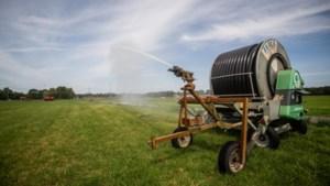 Onderzoek naar 'mijnwater' voor landbouw