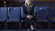 """J.K. Rowling: """"Ik was zelf slachtoffer van huiselijk geweld en seksueel misbruik"""""""