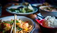 Restaurantuitbaters veroordeeld tot 723 (!) jaar cel na bizarre scam