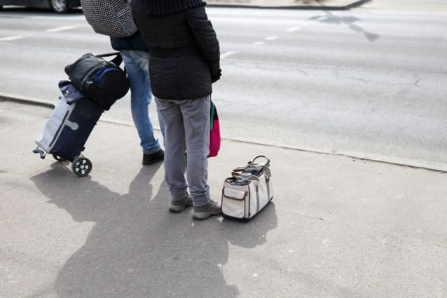 Onderzoekers VUB vragen hulp van publiek voor onderzoek naar vervoersarmoede