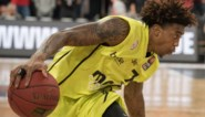 Daniel Mullings naar Limburg Unit