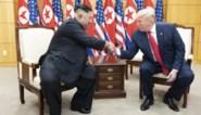 """Twee jaar na ontmoeting tussen Trump en Kim Jong-un wordt Noord-Korea """"tot wanhoop gedreven"""" door Verenigde Staten"""