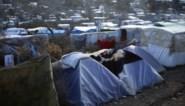 Raad van Europa: Griekenland moet opvang van migranten verbeteren
