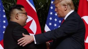 """Noord-Korea voelt """"wanhoop"""" over relatie met VS: """"Trump maakte het alleen erger"""""""
