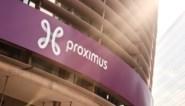 """Belfius en Proximus gaan samenwerken: """"Een wereldprimeur"""""""