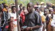 Burundi wil nieuwe president zo snel mogelijk eed laten afleggen