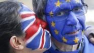 Britten wijzen verlenging van overgangsperiode Brexit definitief af