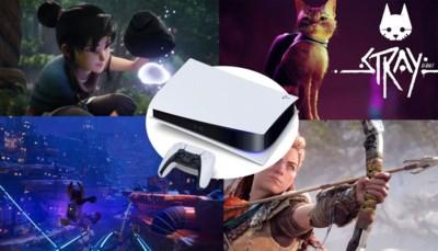 Wat maakt de PlayStation 5 zo bijzonder en wanneer ligt hij in de winkel? Alles wat je moet weten over de nieuwe gameconsole van Sony