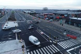 Handelaarsvereniging is tevreden met opstelstroken A12 en stopt rechtszaak tegen AWV