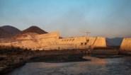 Een strijd op leven en dood om de Nijl: ultieme onderhandelingen tussen Ethiopië en Egypte over enorme stuwdam