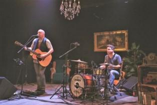 Serious Sounds & Events biedt gratis concerten aan via livestream
