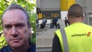 """Bart (56) maakte twee faillissementen en een overname mee op de luchthaven: """"Sabena was een drama, maar nu worden we als vuil op straat gezet"""""""