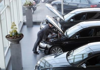 Verkopers moeten hun stock kwijt: auto's aangeboden met superkortingen