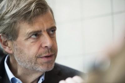 De man die elke crisis als een opportuniteit ziet: hoe Luikenaar Laurent Levaux met het riskante binnenhalen van Aviapartner een goede zaak lijkt te doen