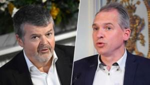 Crisisberaad in Vlaamse regering: Somers wil praktijktesten uitrollen, tot ergernis van N-VA