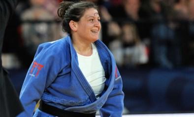 Nederlandse judoka Ilona Lucassen op 23-jarige leeftijd overleden