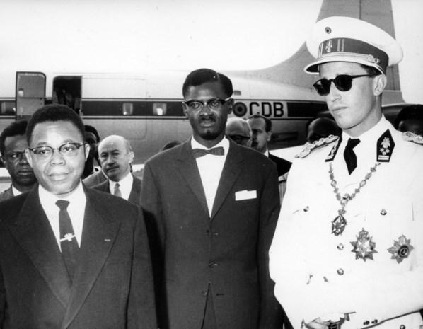 De gruwel van Leopold II, het schuldig verzuim van Boudewijn en jarenlange stilte: het verhaal van de getroebleerde band tussen het Belgisch koningshuis en Congo
