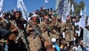 Taliban doden of verwonden op een week tijd meer dan 400 politiemensen en soldaten